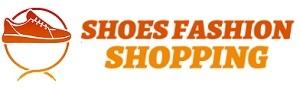 https://kr.shoesfashionshopping.com/